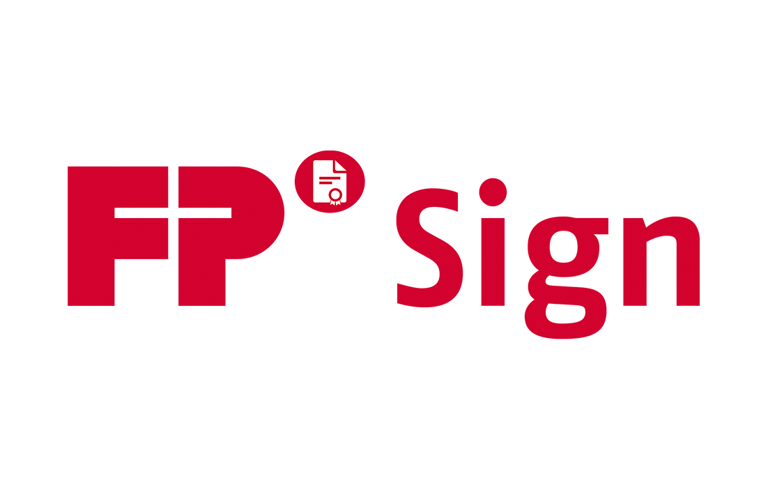 FP Sign